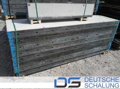 Hünnebeck RASTO panel 75X270