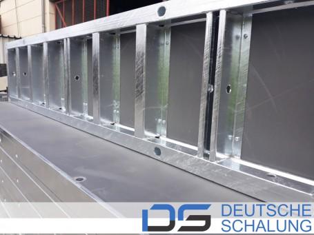 DOKA FRAMAX Kompatible 55x270 Sondermaß Schalung