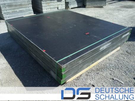 HÜNNEBECK MANTO Giant Panel 240X270