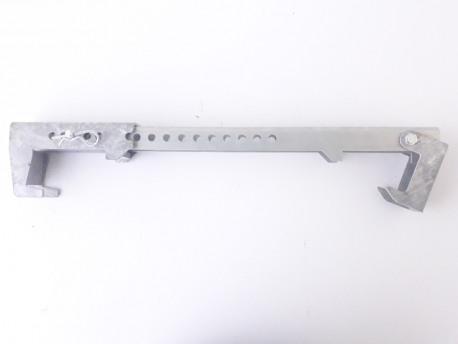 DOKA Framax-Kopfanker 15-40cm