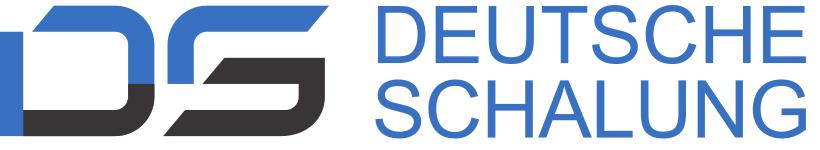 DS Deutsche Schalung GmbH
